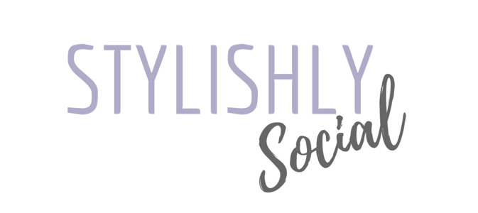 Stylishly Social